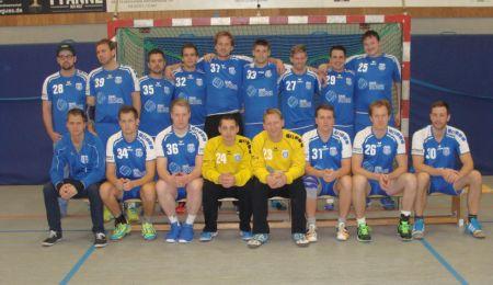 2. Mannschaft 2015-2016 angepasst