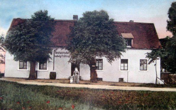 Gastwirtschaft_Kuhlenhagen_1918(1)